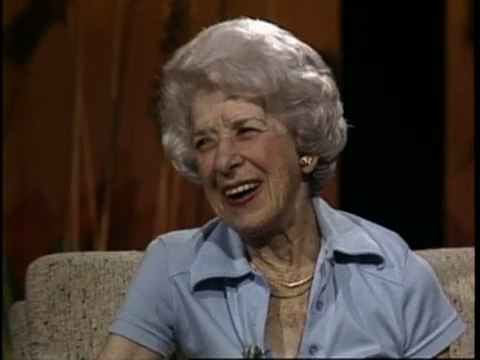 The Rochester I Know: Margaret Baum