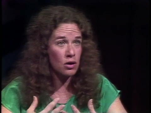 Idaho Reports: Gary Hart and Carole King