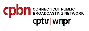 Connecticut Public Broadcasting Network logo