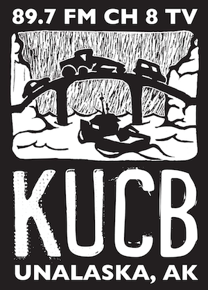 KUCB logo