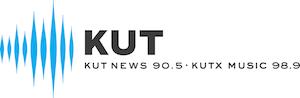 KUT Radio logo