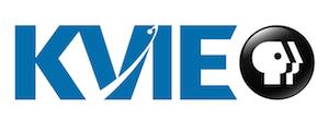 KVIE logo