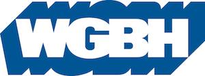 WGBH logo