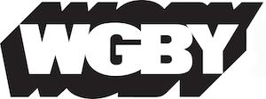 WGBY logo