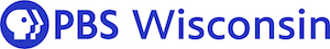 Wisconsin Public Television logo