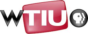 WTIU logo